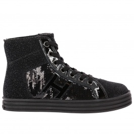 Chaussures Hogan HXC1410Z270 HAW