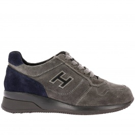 Shoes Hogan HXC1580S980 MU0