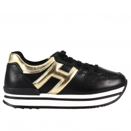Zapatos Hogan HXC2220T540 HBO