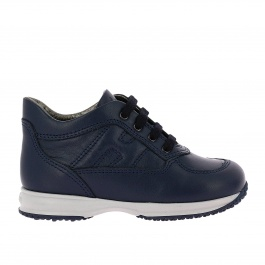Chaussures Hogan Baby HXT09200010 FH5