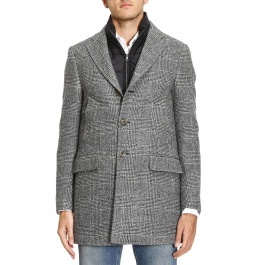 Cappotto Fay NAM53350520 OPW