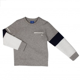 Pullover FAY NDGB535757J OPG