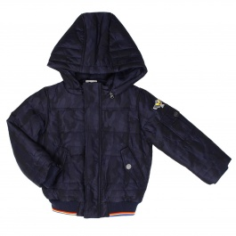 Jacket Armani Junior 6Y4B14 4NEKZ