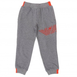 Trousers Armani Junior
