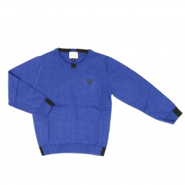 Jumper Armani Junior 6Y4M62 4M00Z