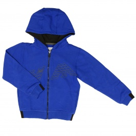Jumper Armani Junior 6Y4B50 4JECZ