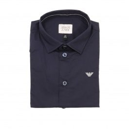 Shirt Armani Junior
