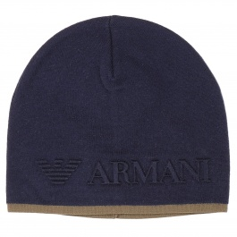 Hat Armani Junior