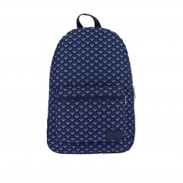 Bolso Armani Junior
