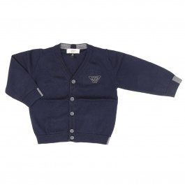 Pullover ARMANI BABY 6YHE51 4M00Z