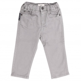 Trousers Armani Baby