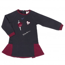 Dress Armani Junior