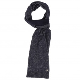 Scarf Armani Junior 394520 7A505