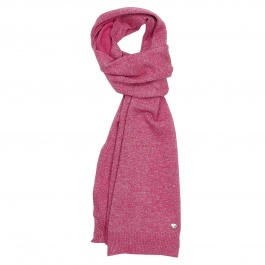 Scarf Armani Junior