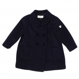 Cappotto Armani Baby 6YEL04 3N0BZ