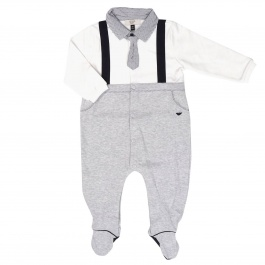 Romper Armani Junior