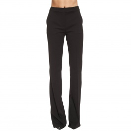 Trousers Max Mara 11361479000