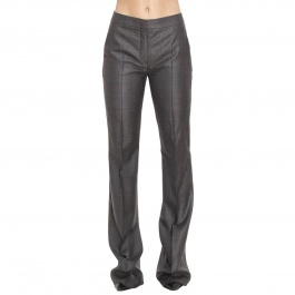 Trousers Max Mara 11361279000