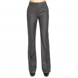 Trousers Max Mara 11360773000