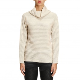 Sweater Max Mara 13660573000