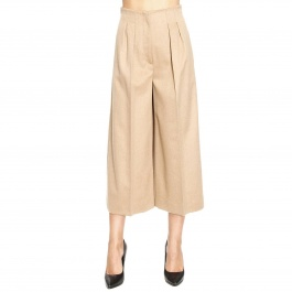 Trousers Max Mara 11360173000