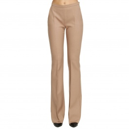 Trousers Max Mara 11360973000
