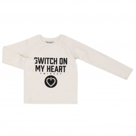 T-shirt Twin Set GA721P