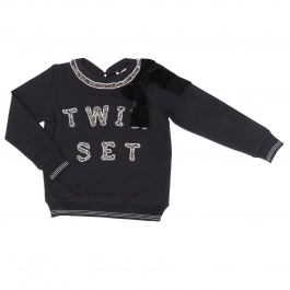 Pullover Twin Set