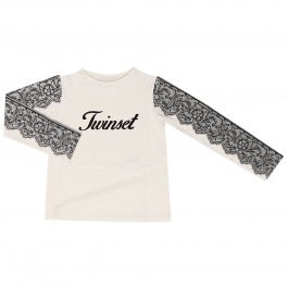 T-shirt Twin Set FA72PQ
