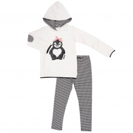 Tracksuit Twin Set FA72QN