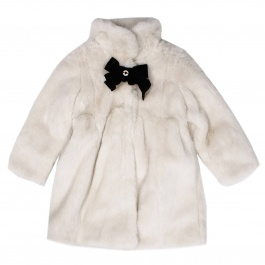 Cappotto Twin Set FA72FA