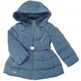 Jacket Twin Set FA72GA