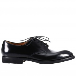 Brogue shoes Premiata 31141