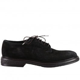 Brogue shoes Premiata 30924