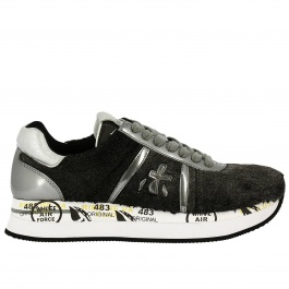 Sneakers Premiata CONNY.