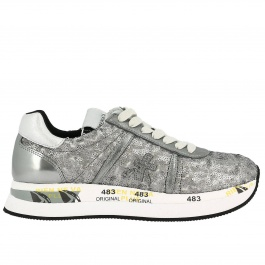 Sneakers Premiata CONNY..