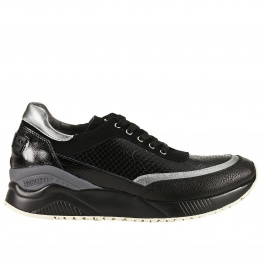 Sneakers Paciotti 4us AD2MB