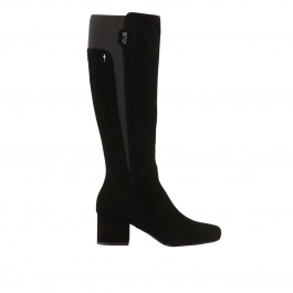 Boots Paciotti 4us ND6CA