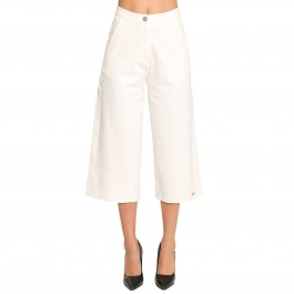 Trousers Paciotti 4us 5110