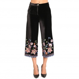 Trousers Paciotti 4us 5100