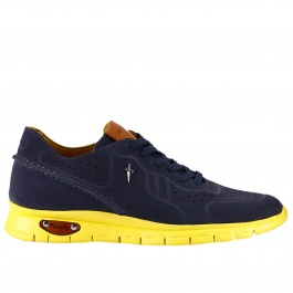 Sneakers Paciotti 4us WFSMS