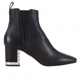 Heeled ankle boots Paciotti