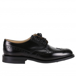 Chaussures derby Church's EEC060 9EM
