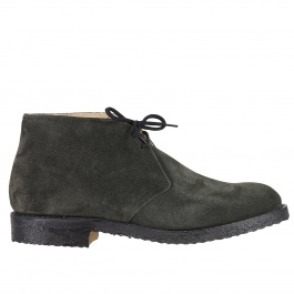 Desert boots Church's ETC002 9VE