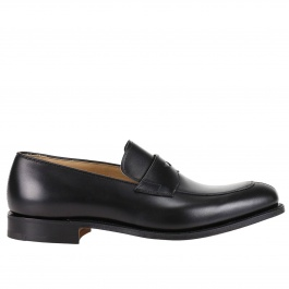 Mocasines Churchs EDB031 9WF