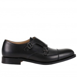 Chaussures derby Church's EOB015 9WF