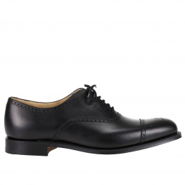 Chaussures derby Church's EEB027 9WF