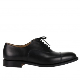 Chaussures derby Church's EEB017 9WF