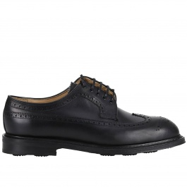 Chaussures derby Church's EEC072 9WF