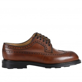 Chaussures derby Church's EEC072 9XM